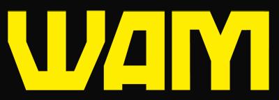 Revista WAM