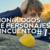 MONÓLOGOS DE PERSONAJES SIN CUENTO: #14