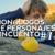MONÓLOGOS DE PERSONAJES SIN CUENTO: #18
