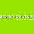 AGENDA CULTURAL DEL 19 AL 22 DE SEPTIEMBRE