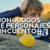 MONÓLOGOS DE PERSONAJES SIN CUENTO: #31 COVID-19